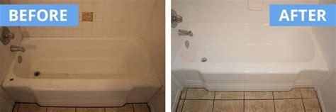 sink reglazing near me cast iron tub refinishing near me photo bathtub