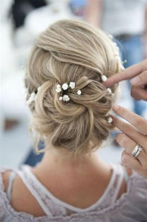 bridal hairstyles elegant elegant bridal updo hairstyle wedding hairstyle