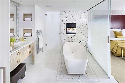 vernici per vasche da bagno rinnovare bagno colori da abbinare ai sanitari bianchi