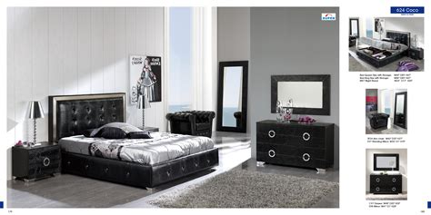 black contemporary bedroom furniture black modern bedroom furniture and bedroom furniture