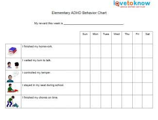 behavior plan template for elementary students printable behavior plans calendar template 2016