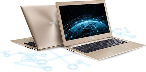 Laptop Asus Zenbook I7 asus zenbook ux303ub laptops asus global