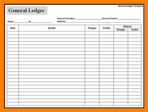 Stock Ledger Excel Ideal Vistalist Co Stock Transfer Ledger Template Excel