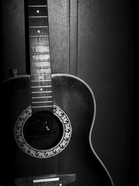 My Guitar my guitar photography photo 9062482 fanpop