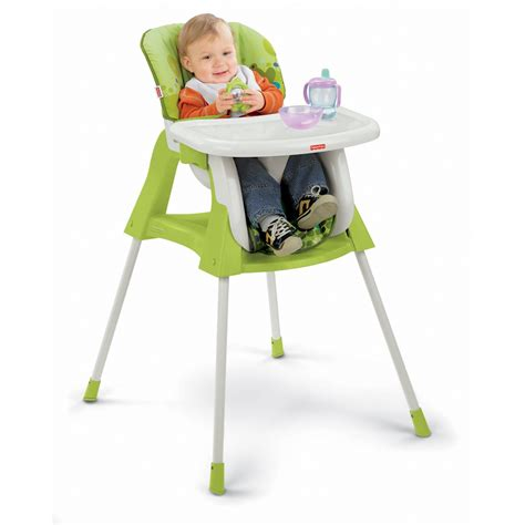 fisher price portable swing recall high chairs walmart image of boon flair pneumatic
