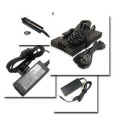 buy dell laptop charger dell laptop chargers replacement dell laptop power