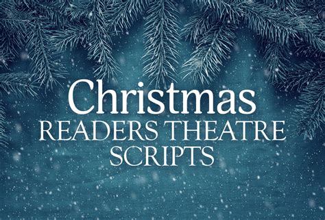 jesus christmas party script jesus script theme park pro 4k wallpapers