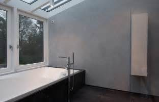 fugenlose badezimmer projektbeschreibungen fugenloser badezimmer mit marmorinoputz