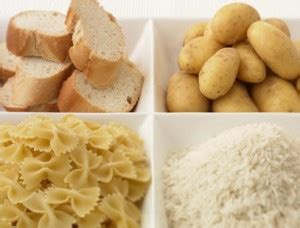 1 which carbohydrates are described as simple and which are complex carb diet 1 part 1 the stephane andre