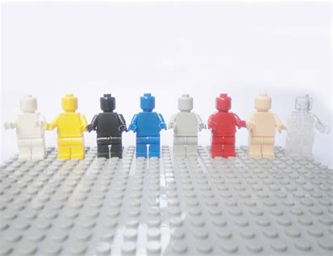 Lego 9556 Gangsing Plastic Lele Moc popular lego transparent buy cheap lego transparent lots from china lego transparent suppliers