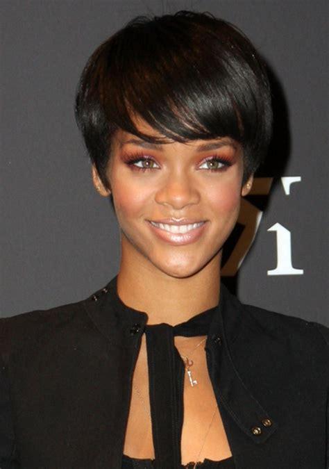 black hairstyles bob hairstyles for black hair hairstyles