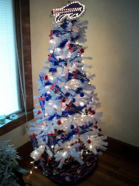 8 best buffalo bills at the holidays images on pinterest