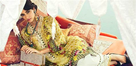 A Must The New Collections At The Fashion Gallery by 5 Must Buy Lawn Collections For Summer Fashion Desiblitz
