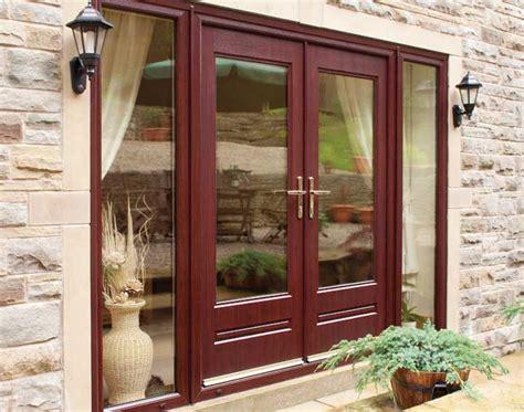 Classic Windows And Doors by Composite Doors R Stanley Windows Doors Glazing