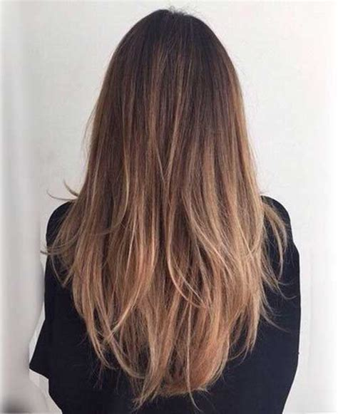 long hairstyles with layers 35 new layers long hair hairstyles haircuts 2016 2017