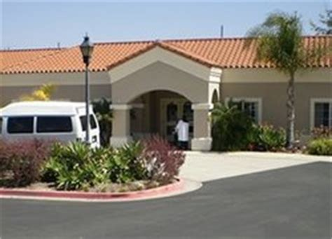 meadowbrook health care center hemet nursing home