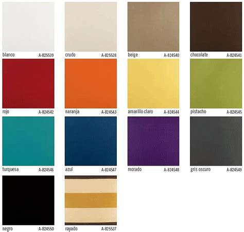 casas cocinas mueble muebles de cocina de colores casas cocinas mueble colores para fachadas exteriores