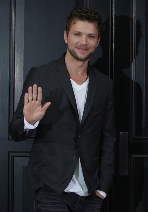phillippe in the lincoln lawyer berlin photocall