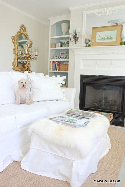 chic faux fur throw blanket inspiration for spaces 118 best images about living room inspiration on pinterest