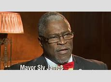 Tony's Kansas City: MUST SEE: KANSAS CITY MAYOR SLY JAMES ... 2nd Amendment Rights