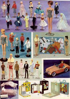 jonathan dylan ken doll 1000 images about barbie doll and clone fashions on
