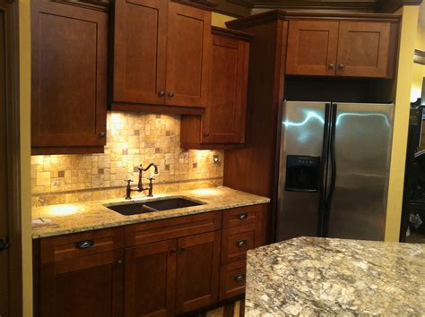 Granite Top Bar Cabinet by Cabinets And Granite Counter Tops Floor Creations