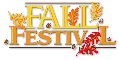 fall festival st luke s lutheran church