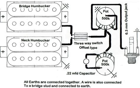 hd wallpapers reverend guitar wiring diagram fut earecom press