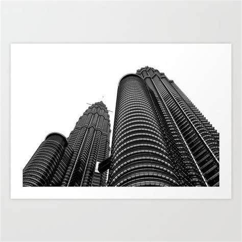 milk design kl society6 has us seeing architecture as art design milk