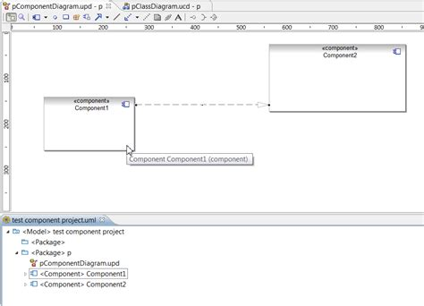 uml diagram editor uml editor 28 images diagram uml diagram editor lewis