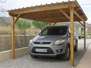 car port wood pdf wood carport