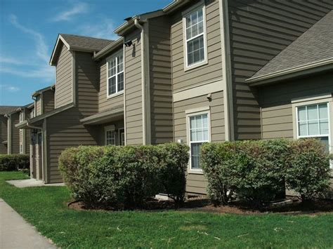 section 8 apartments okc 1515 w highland ave ponca city ok 74601 rentals ponca