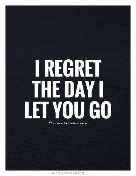 quotes about regret 115 regretted quotes by quotesurf