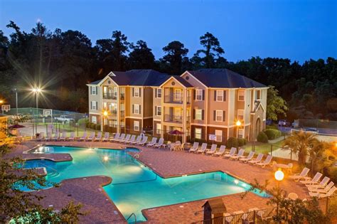 Sc Housing by Welcome To Cayce Cove South Carolina Usa Today College