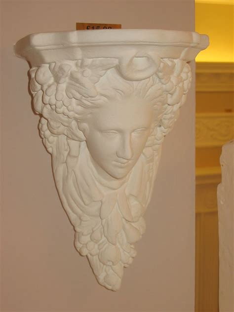 Plaster Corbel plaster corbel picture image by tag keywordpictures