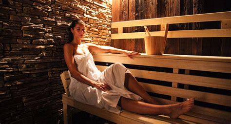 bagno turco controindicazioni sauna controindicazioni e consigli per godersi la spa al