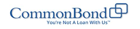 Commonbond Mba Interest Rate by Commonbond Introduces An Industry An Adjustable