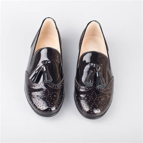 get cheap black shiny shoes aliexpress