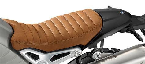 Bmw Motorrad Zubeh R Berlin by Bmw Motorrad Motorr 228 Der Heritage Bmw R Ninet Urban G