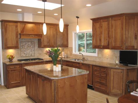 Virtual Remodel Custom Kitchen L Shaped Build Your Own Small Furniture