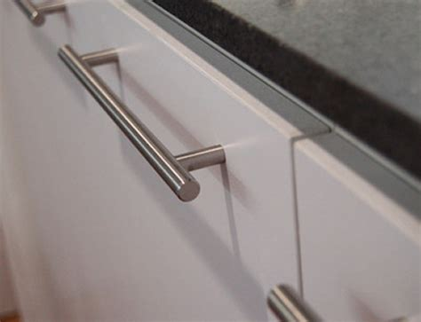 Cabinet Hardware Contemporary Laundry Room Orange Laundry Room Cabinet Hardware