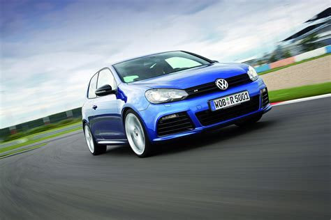 golf volkswagen 2010 2010 volkswagen golf r wallpaper