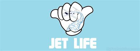 Jet Life | image gallery jet life logo