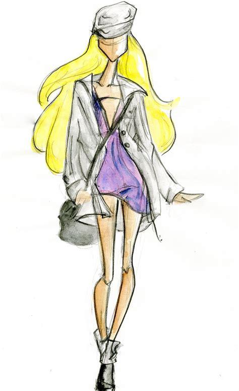 imagemaking fashion illustration