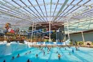 camelback aquatopia indoor water park the digest