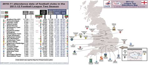 epl table official site football uk league tables the best football 2017