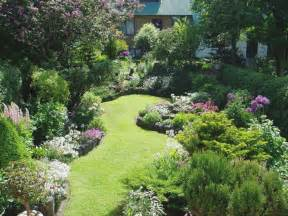 25 best ideas about small english garden on pinterest english in english garden design