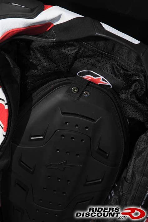 Back Protector Alpinestars Pelindung Punggung Alpinestars 1 alpinestars suits on sale from riders discount yamaha fz8 forum fazer8 fz 8 motorcycle forums