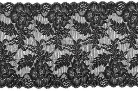 black lace background lace wallpaper background wallpapersafari
