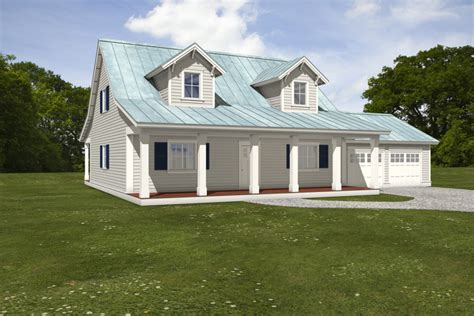 farm home plans farmhouse style house plan 3 beds 3 50 baths 2584 sq ft